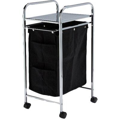 Etol Design AB Laundry Bag on Wheels