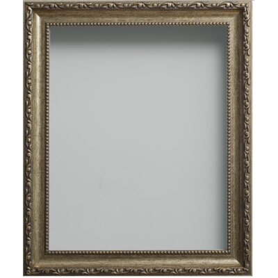 Frame Company Brompton Picture Frame