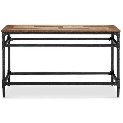 Malden Console Table