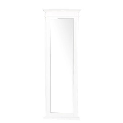All Home Cheval Mirror