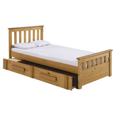 Alpen Home Universal Underbed Drawers