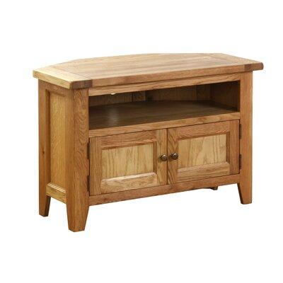 Alpen Home Millais Petite TV Cabinets