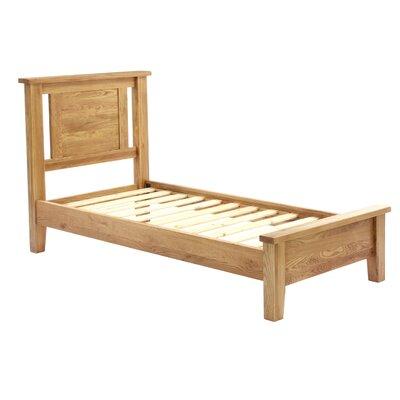 Alpen Home Millais Petite Bed Frame