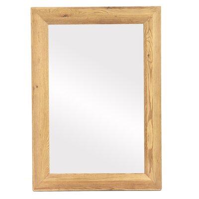 Alpen Home Millais Premium Mirror
