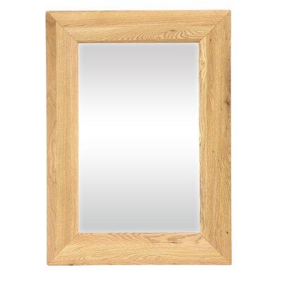 Alpen Home Millais Premium Rectangular Mirror