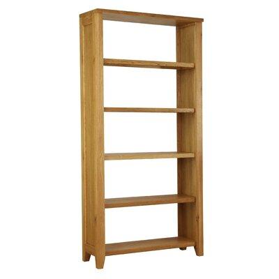 Alpen Home Millais Premium Tall Wide 235cm Standard Bookcase