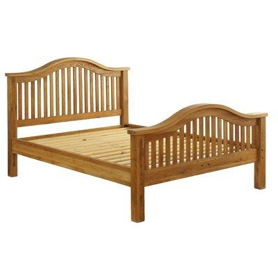 Alpen Home Millais Premium Bed Frame