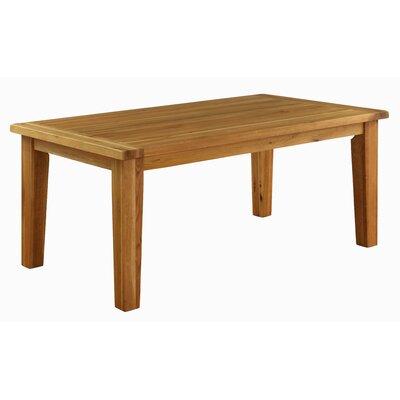 Alpen Home Millais Premium Dining Table