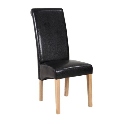 Alpen Home Cookernup Dining Chair