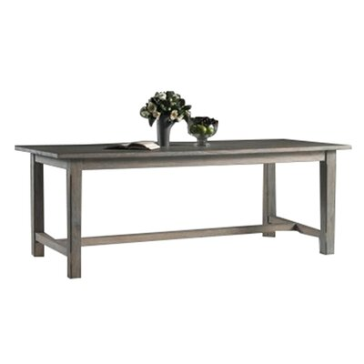 Alpen Home Security-Widefield Dining Table