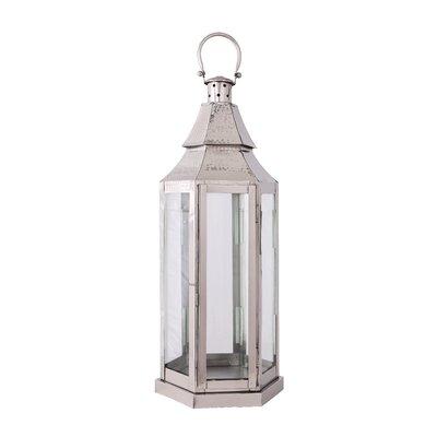 House Additions Miller Lantern