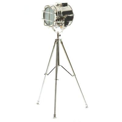 House Additions Jeremy 179cm Tripod Floor Lamp