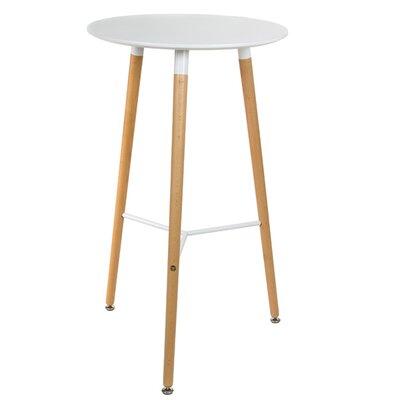 Home Etc Bar Table