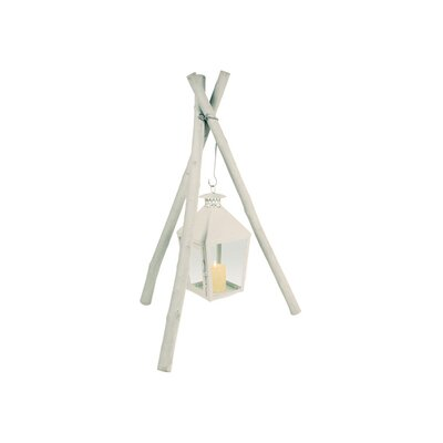 House Additions Lamp Lantern