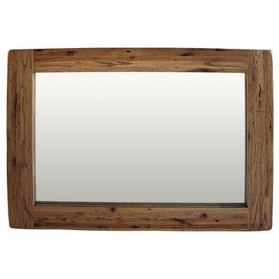 Alpen Home Kanan Mirror