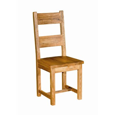 Alpen Home Puerco Dining Chair