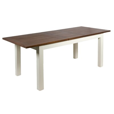 Alpen Home Ajo Extendable Dining Table