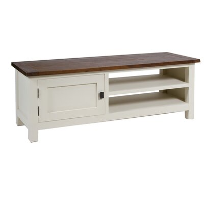 Alpen Home Lucca TV Stand