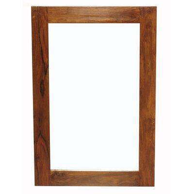Alpen Home Blackhawk Mirror