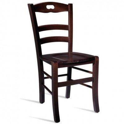 Alpen Home Bristow Solid Beech Dining Chair