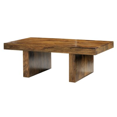 Alpen Home Orchard Mesa Coffee Table