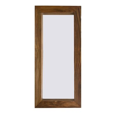 Alpen Home Tekoa Mirror