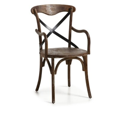 Alpen Home Beulah Valley Dining Chair