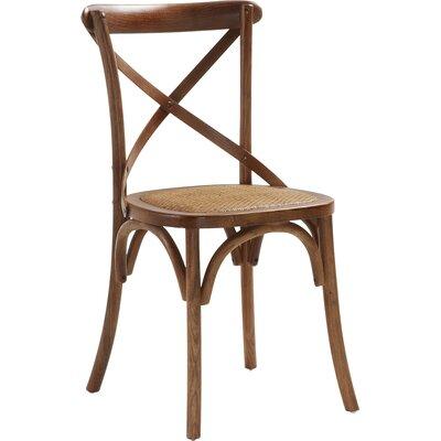 Alpen Home Bearhead Dining Chair