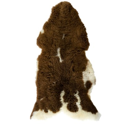 Alpen Home Huerfano Valley Natural/Brown Area Rug
