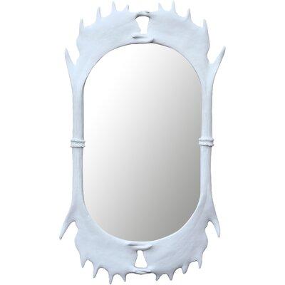 Alpen Home Shidler Mirror