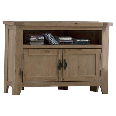 Alpen Home Pilchuck TV Cabinets