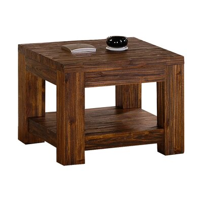 Alpen Home Cedaredge Side Table