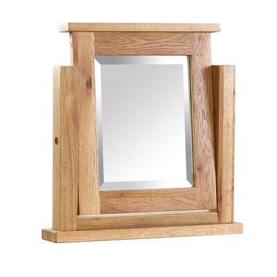 Alpen Home Millais Petite Mirror