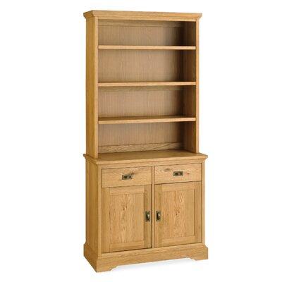 Alpen Home Kits Dresser