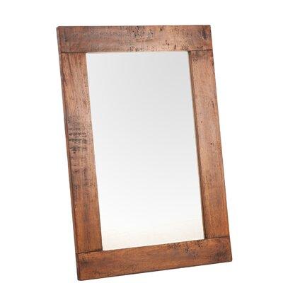 Alpen Home Lamancha Wall Mirror