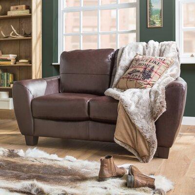 Alpen Home Teewinot 2 Seater Sofa