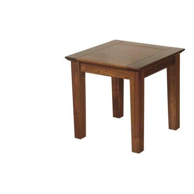 Alpen Home Sunapee Side Table