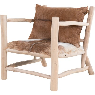 Alpen Home Ordway Arm Chair