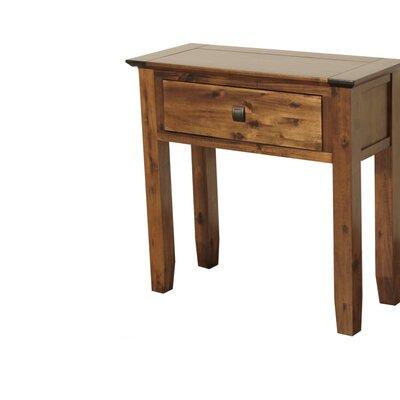 Alpen Home Sunapee Console Table