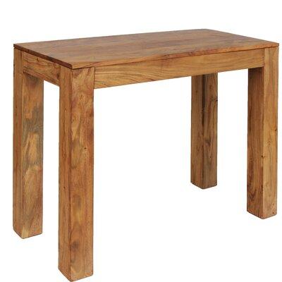 Alpen Home Pohatcong Console Table