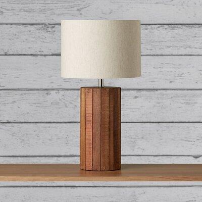 Alpen Home Ptarmigan 45cm Table Lamp