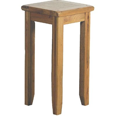 Alpen Home Puerco Side Table