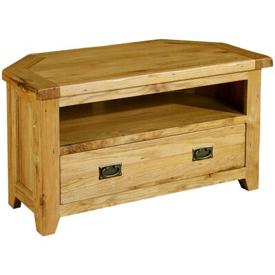 """Alpen Home Puerco TV Cabinets for TVs up to 42"""""""