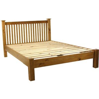 Alpen Home Dume Bed Frame
