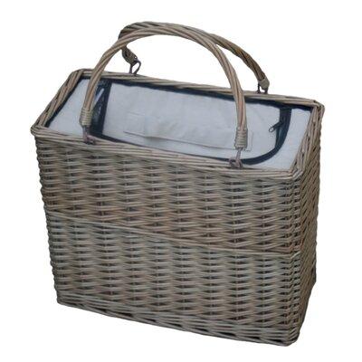 House Additions Cooler Basket