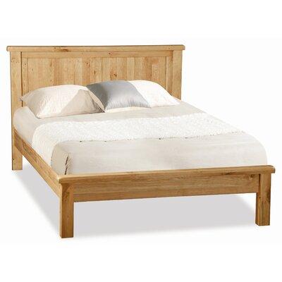 Alpen Home Cardalea Panel Bed