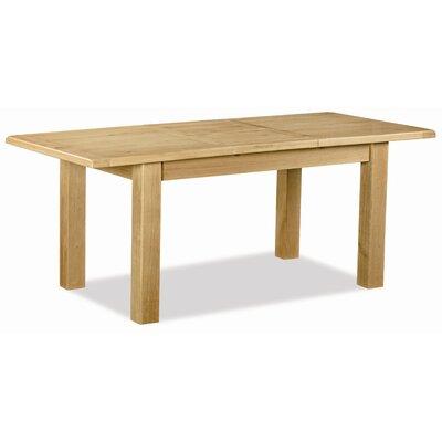 Alpen Home Afognak Extendable Dining Table