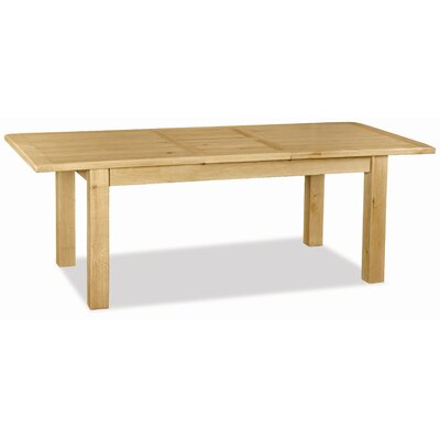 Alpen Home Cardalea Extendable Dining Table