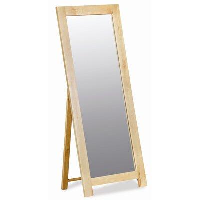 Alpen Home Galbraith Cheval Mirror