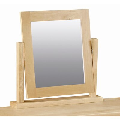 Alpen Home Agassic Mirror